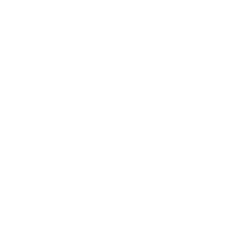 Lawn Care San Antonio